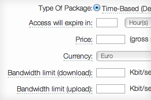 productimg_pricing